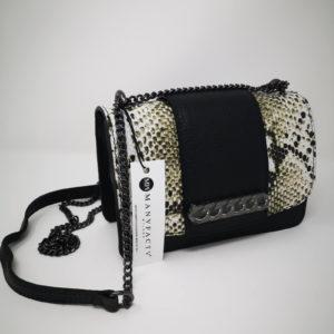 Love Luxury bag