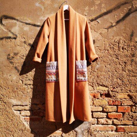 cappottino tasche ricamate (1)