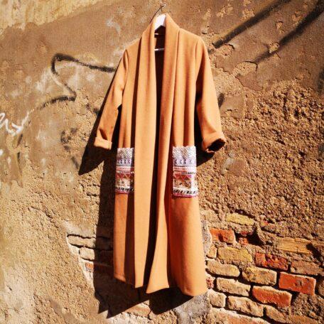 cappottino tasche ricamate (2)