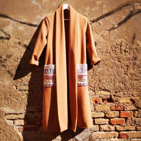 cappottino tasche ricamate (5)
