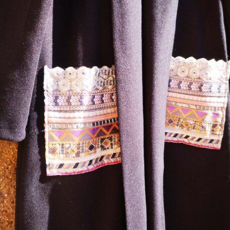 cappottino tasche ricamate (7)
