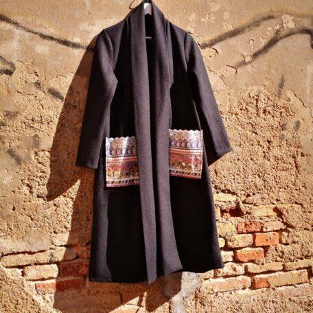 cappottino tasche ricamate (8)