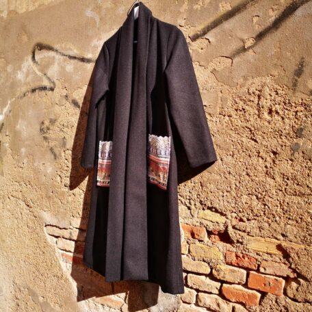 cappottino tasche ricamate (9)