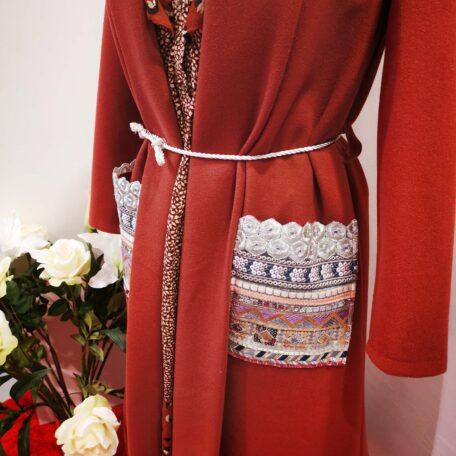 cappotto bordeaux ricamato (5)
