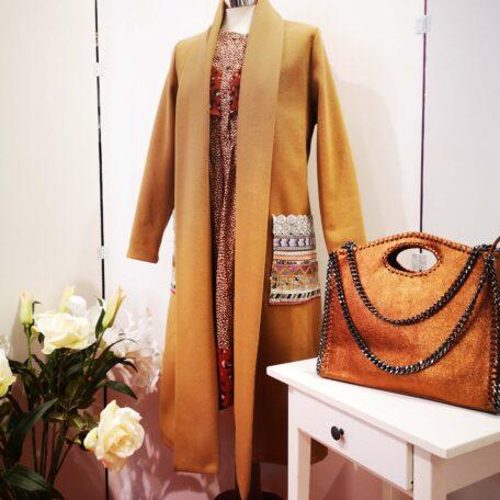 cappotto con tasche ricamate (1)