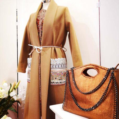 cappotto con tasche ricamate (2)