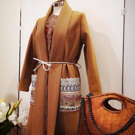 cappotto con tasche ricamate (4)