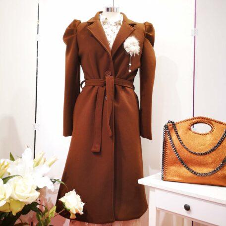 cappotto marrone (3)_1