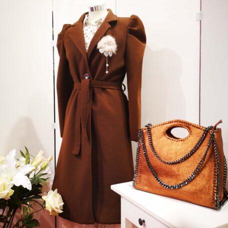 cappotto marrone (4)