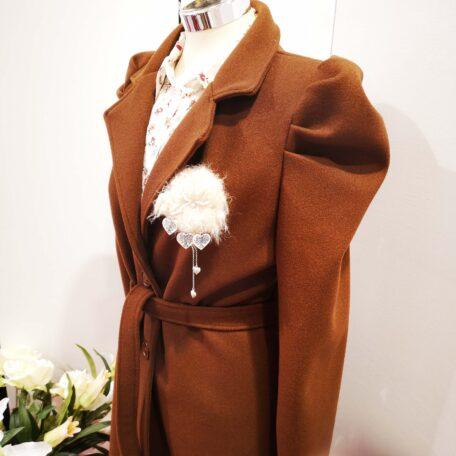 cappotto marrone (5)_1