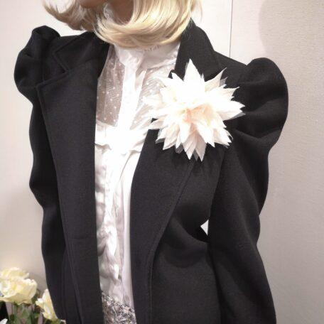 cappotto nero (2)