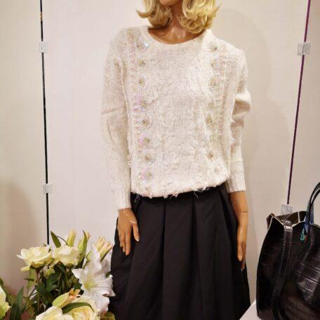 maglia bianca (3)