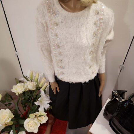maglia bianca (4)