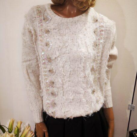 maglia bianca (5)