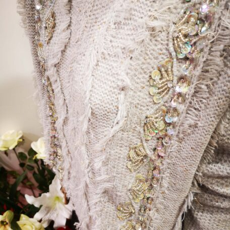 maglia perline (1)