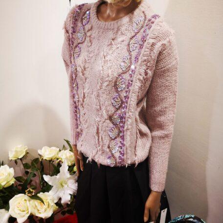 maglia rosa (1)