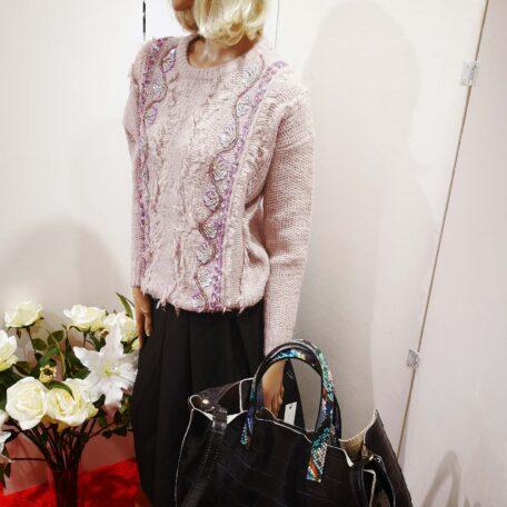 maglia rosa (2)